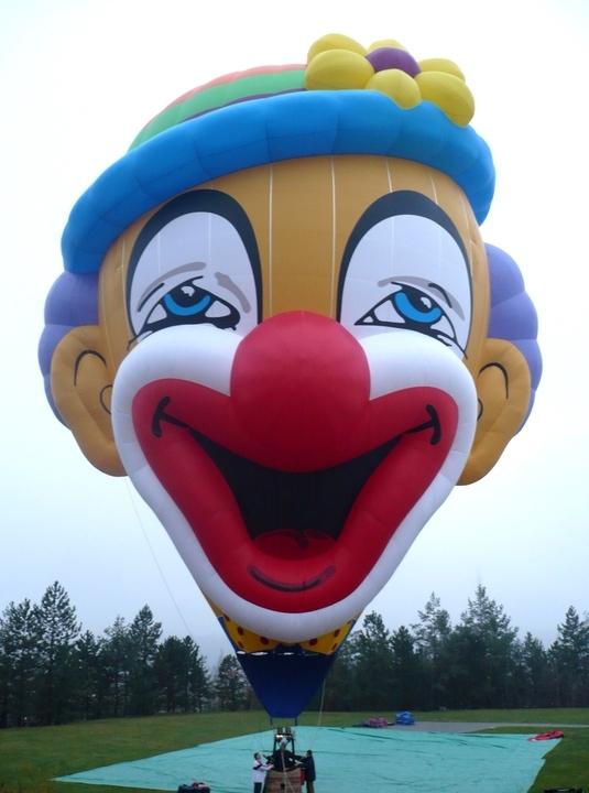 Clown Hot air Balloon.jpg