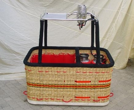 P Type Basket 4.jpg