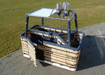 K50Y Type Basket.jpg