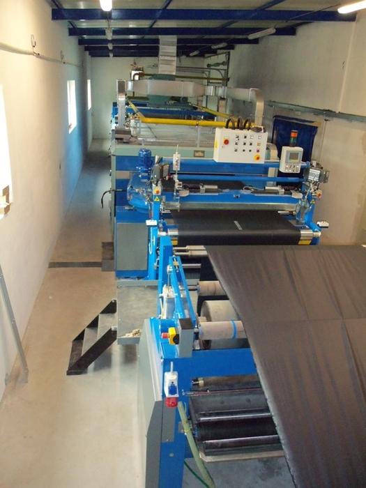 Kubicek Textil Factory.jpg