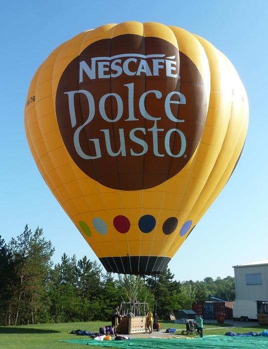 Nescafe Balloon.jpg