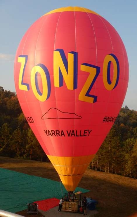 Zonzo Racer Balloon.jpg