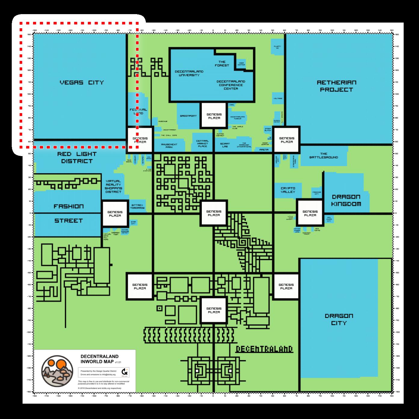 decentraland-map.png