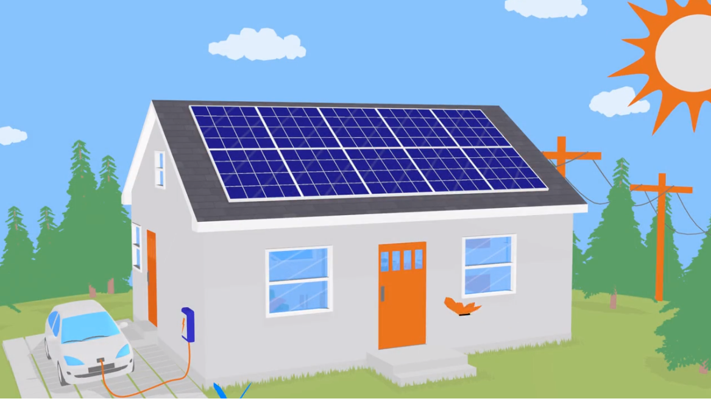 solar panel drawing.PNG