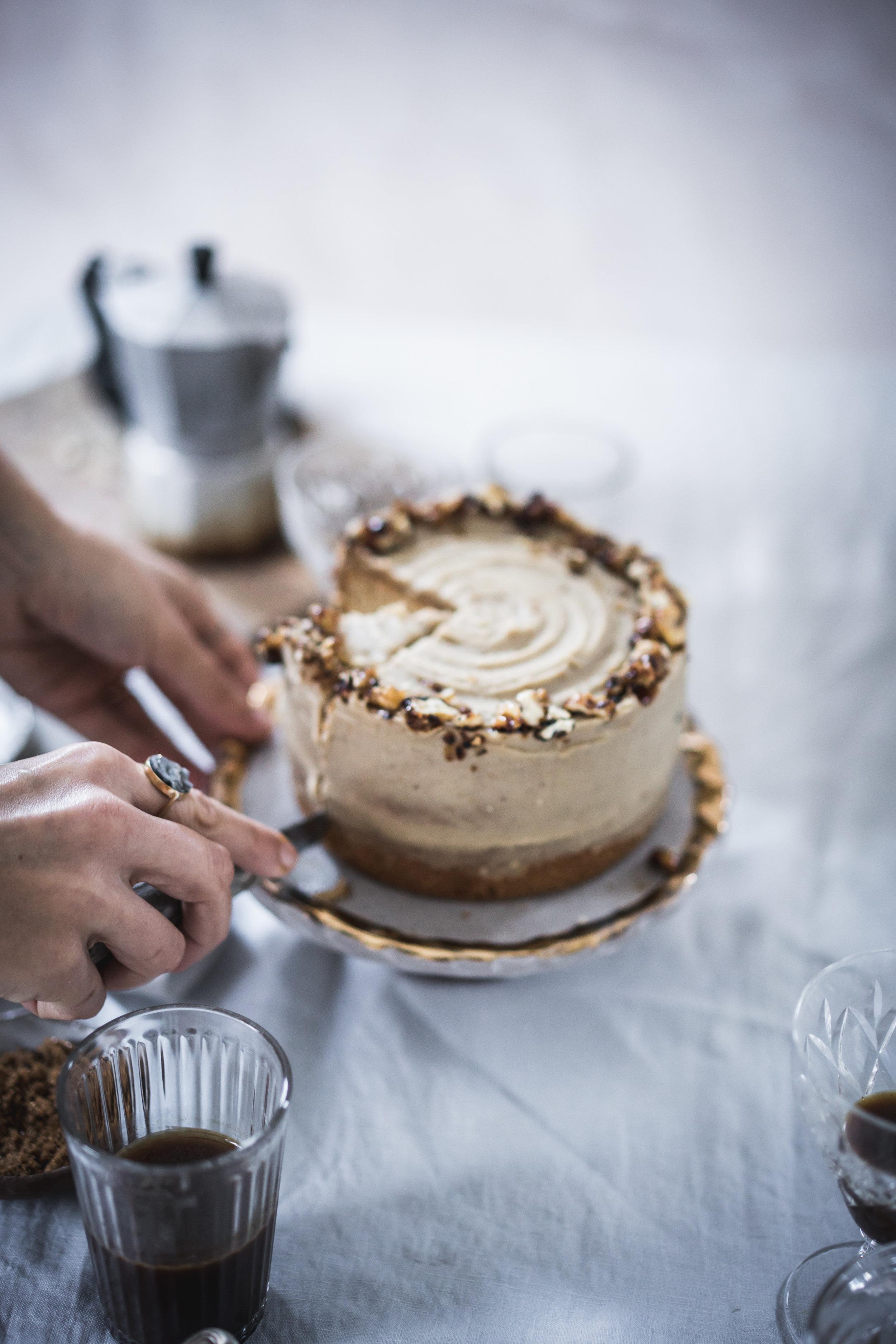 walnut cake 1 .jpg