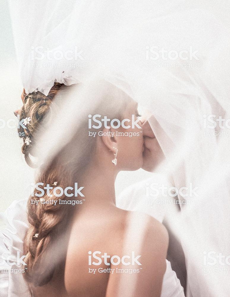 istockphoto-603872042-2048x2048.jpg