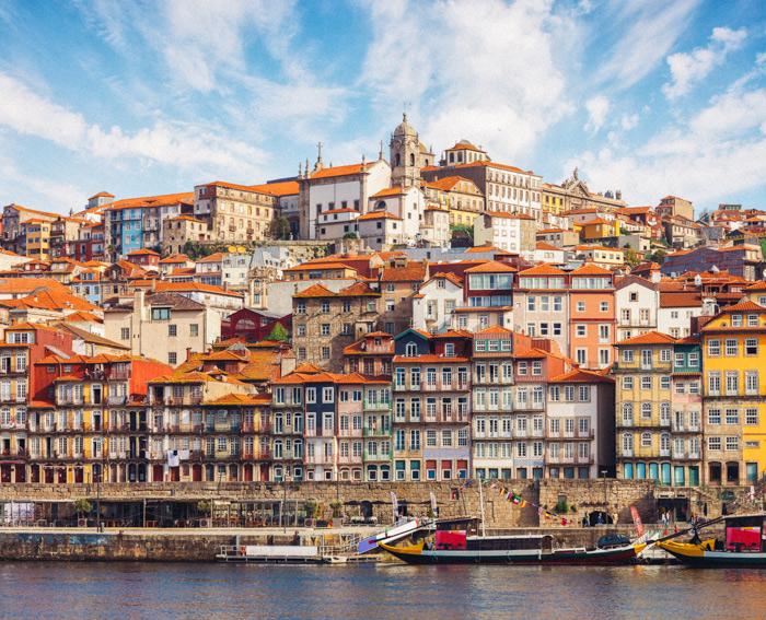 PFW_Porto.jpg