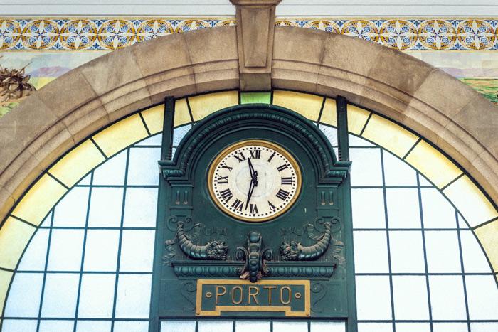 PFW_Porto-8.jpg