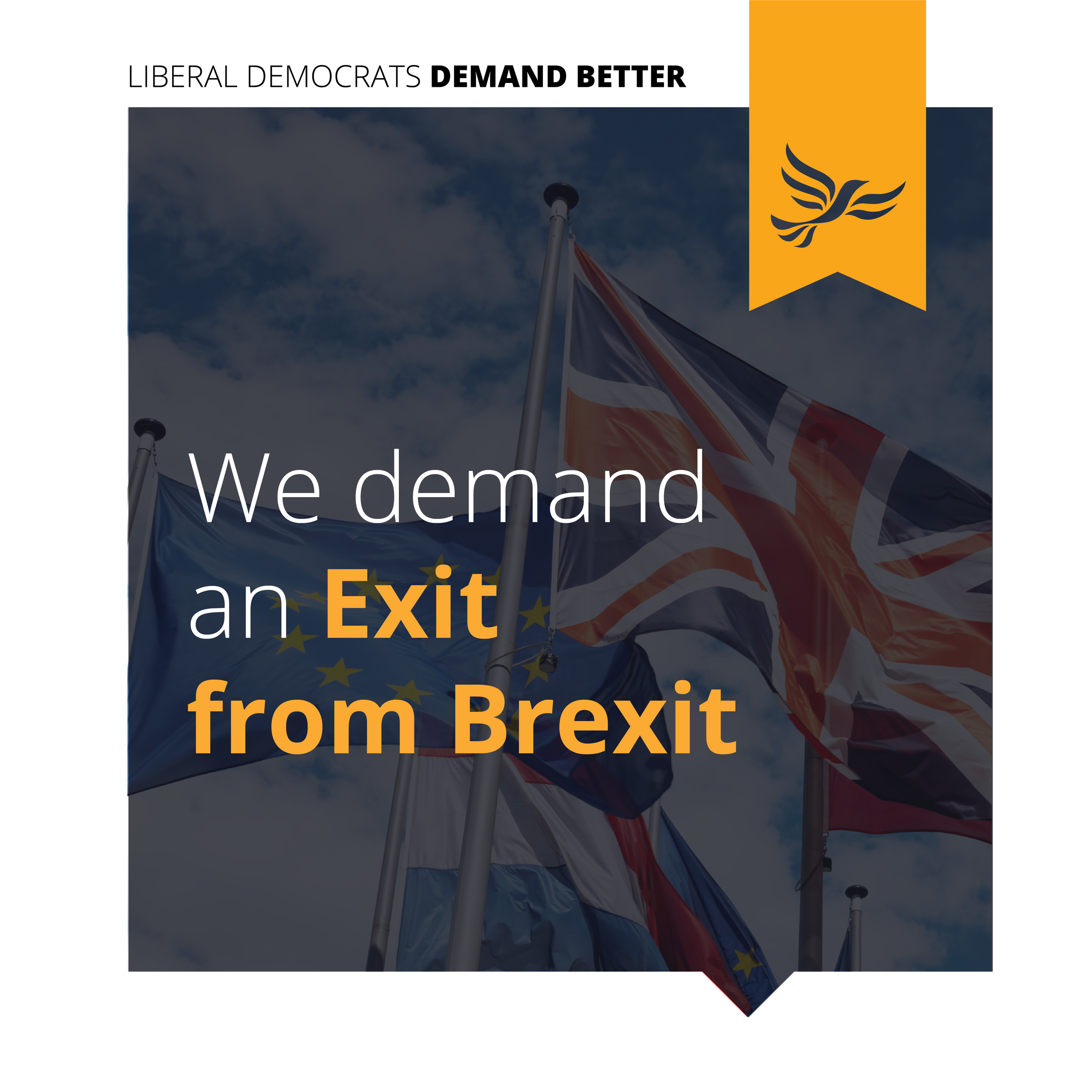 graphic4_exitbrexit_44976760655_o.png