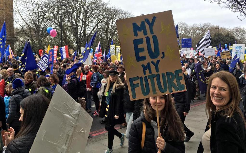 My EU.jpg