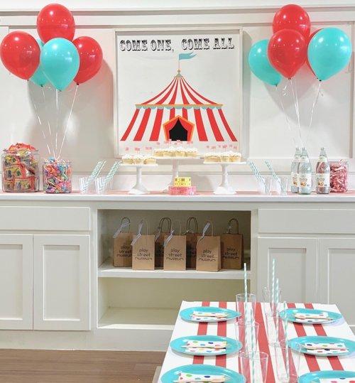 children's+indoor+parties+Plano+DFW+Frisco.jpeg