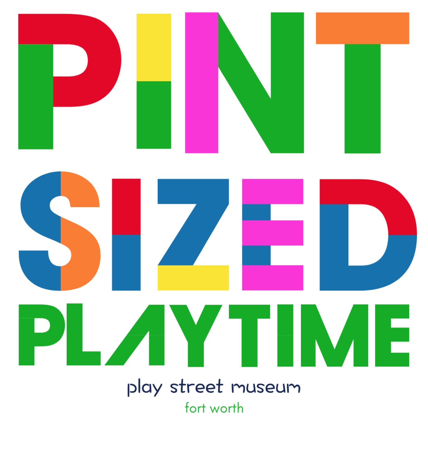 Pint Sized Playtime  ft worth.png