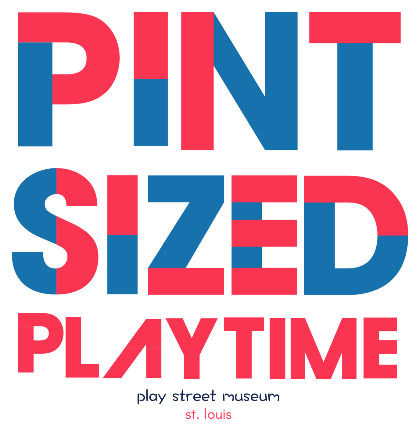Pint Sized Playtime STL.png