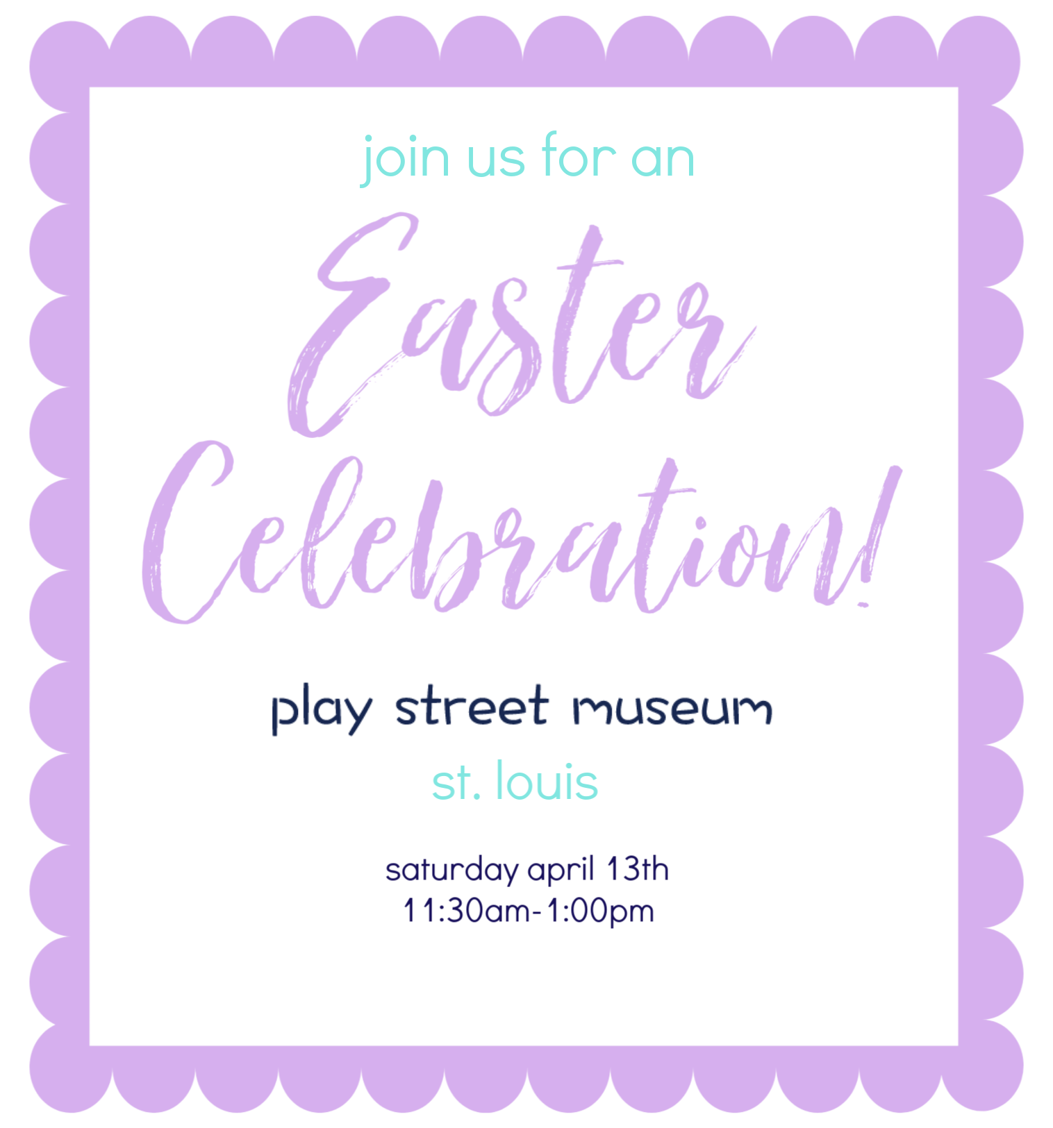 easter invite stl.png