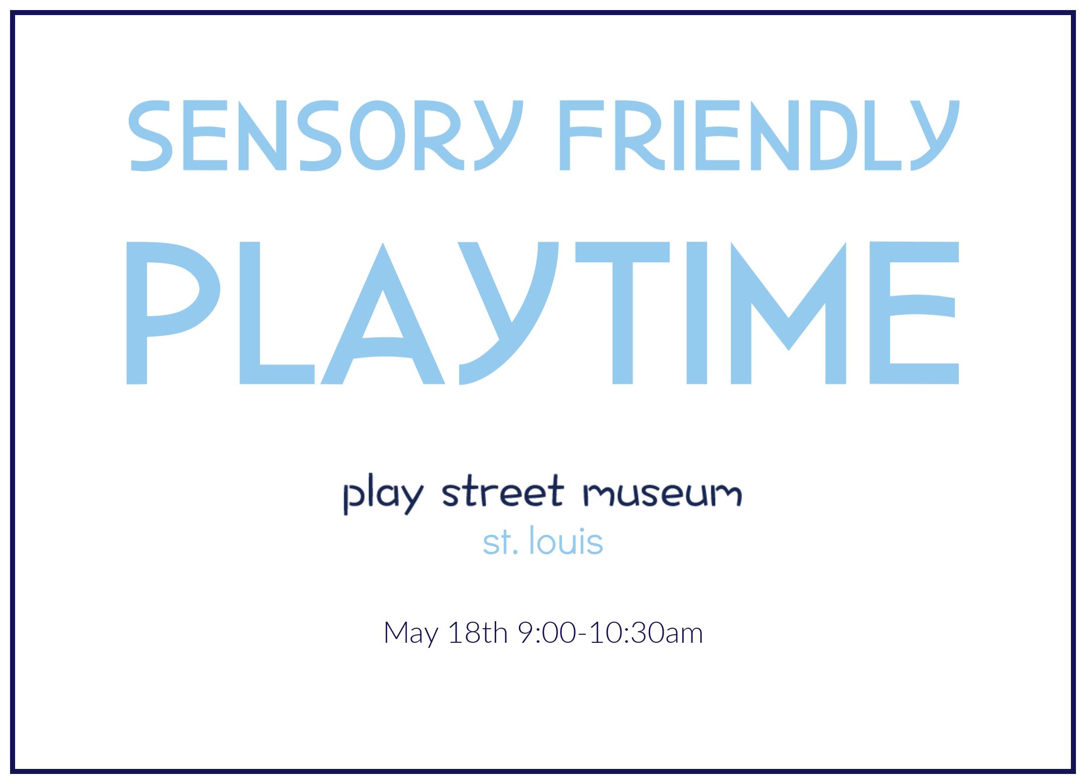 Sensory Friendly Playtime STL.png