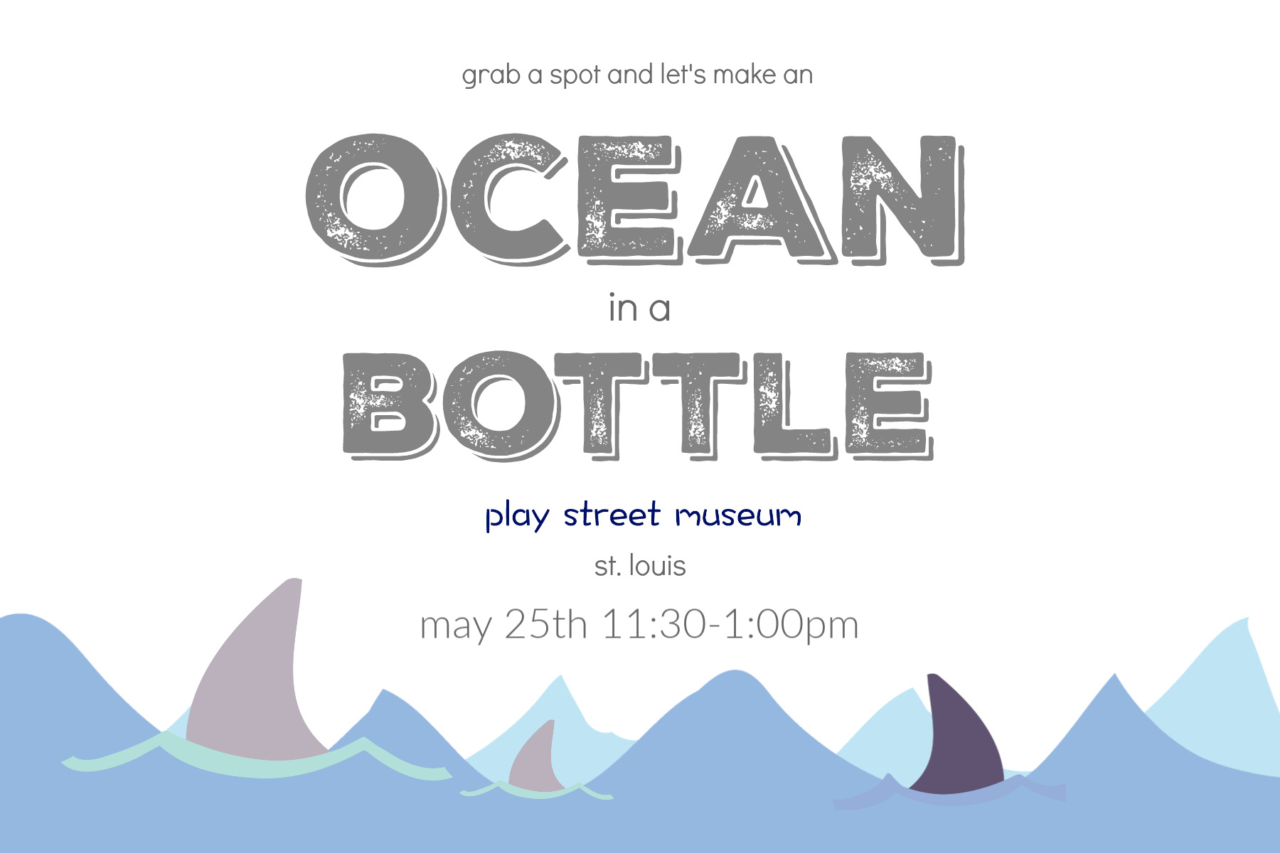 ocean in a bottle stl2.jpg