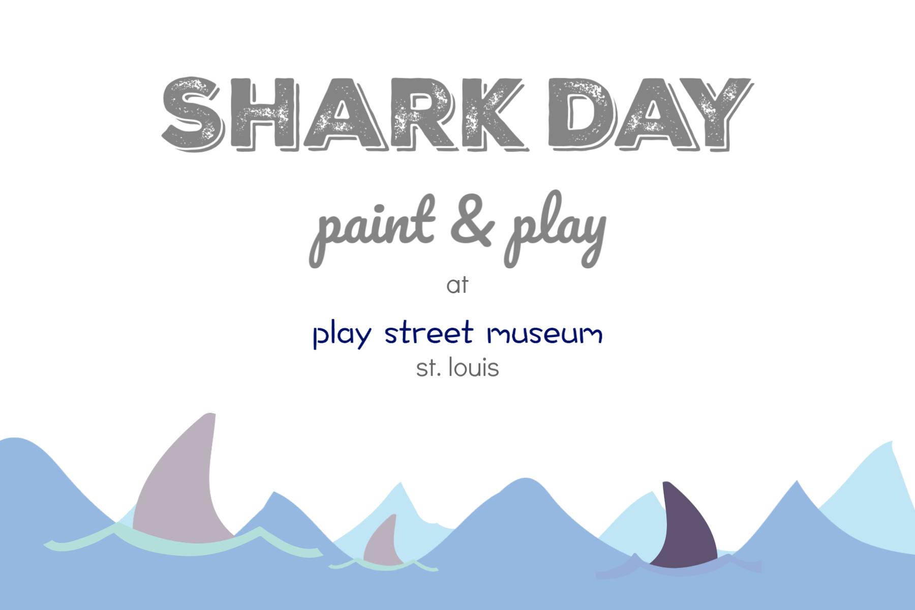Shark Day Paint & Play.png