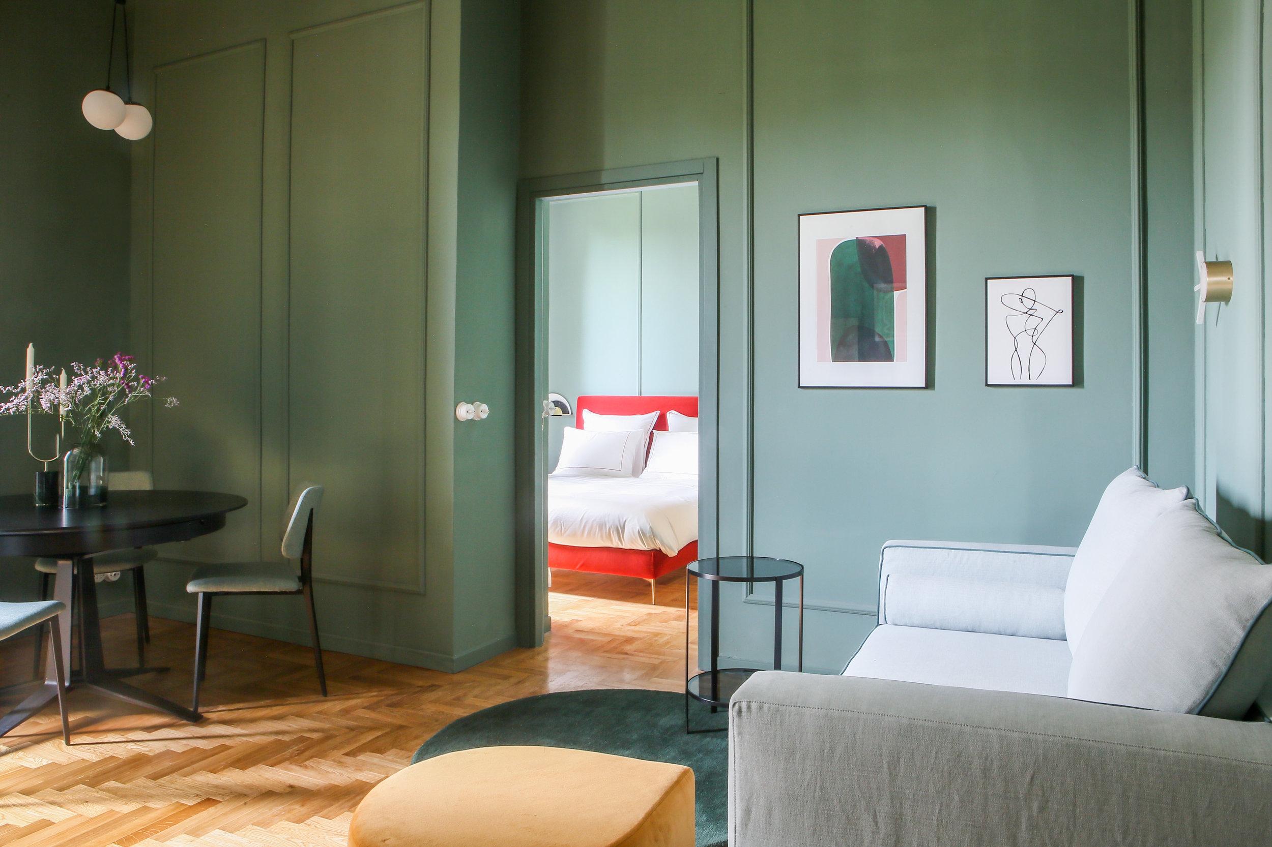 appartamento_isola-24.jpg