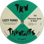 lizzy_parks-all_that_ep_b_b.jpg