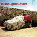 unfold_presents_tru_thoughts_covers_b.jpg