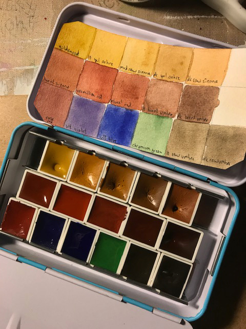 colors of nature palette.jpg