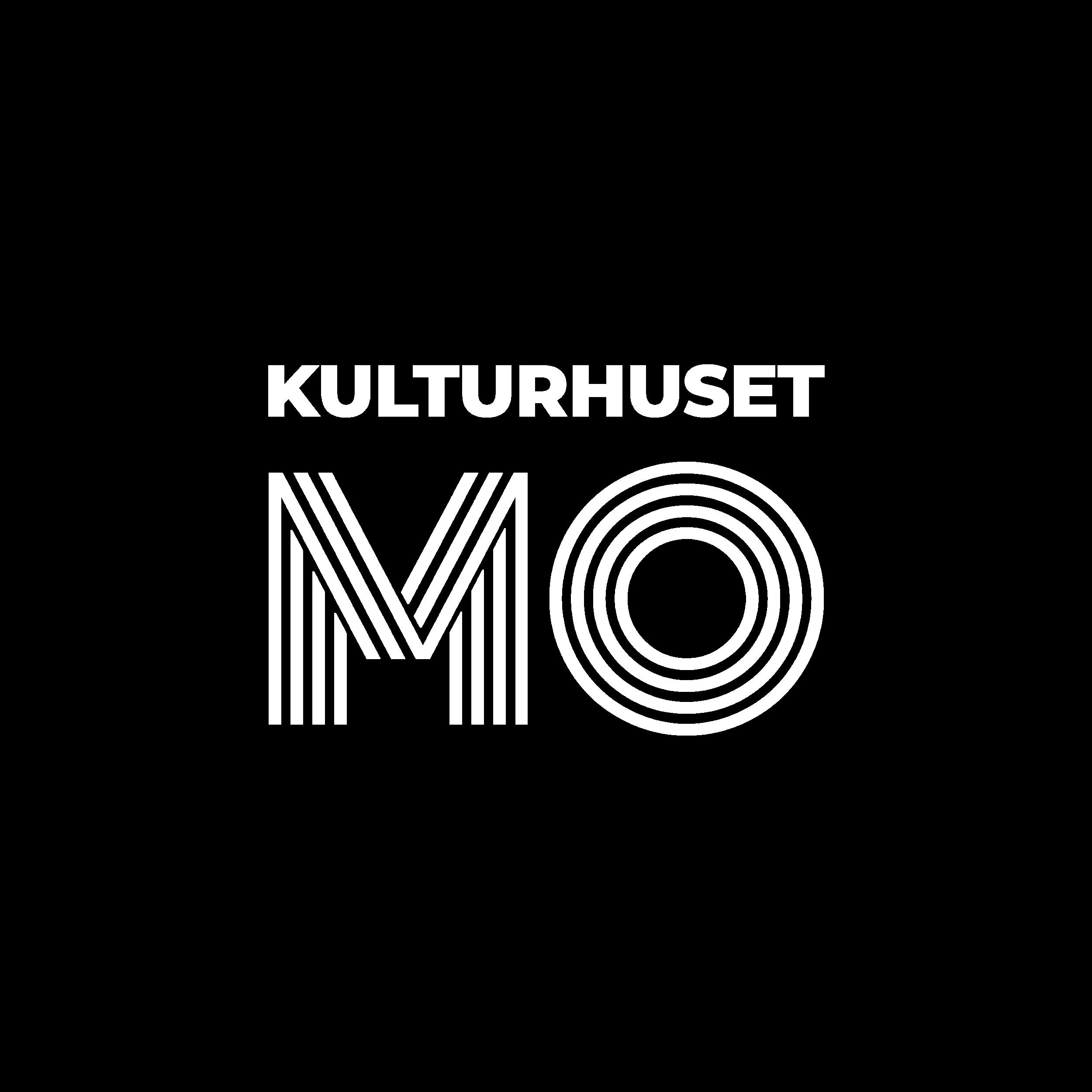 Kulturhuset_logo-03-hvit.png