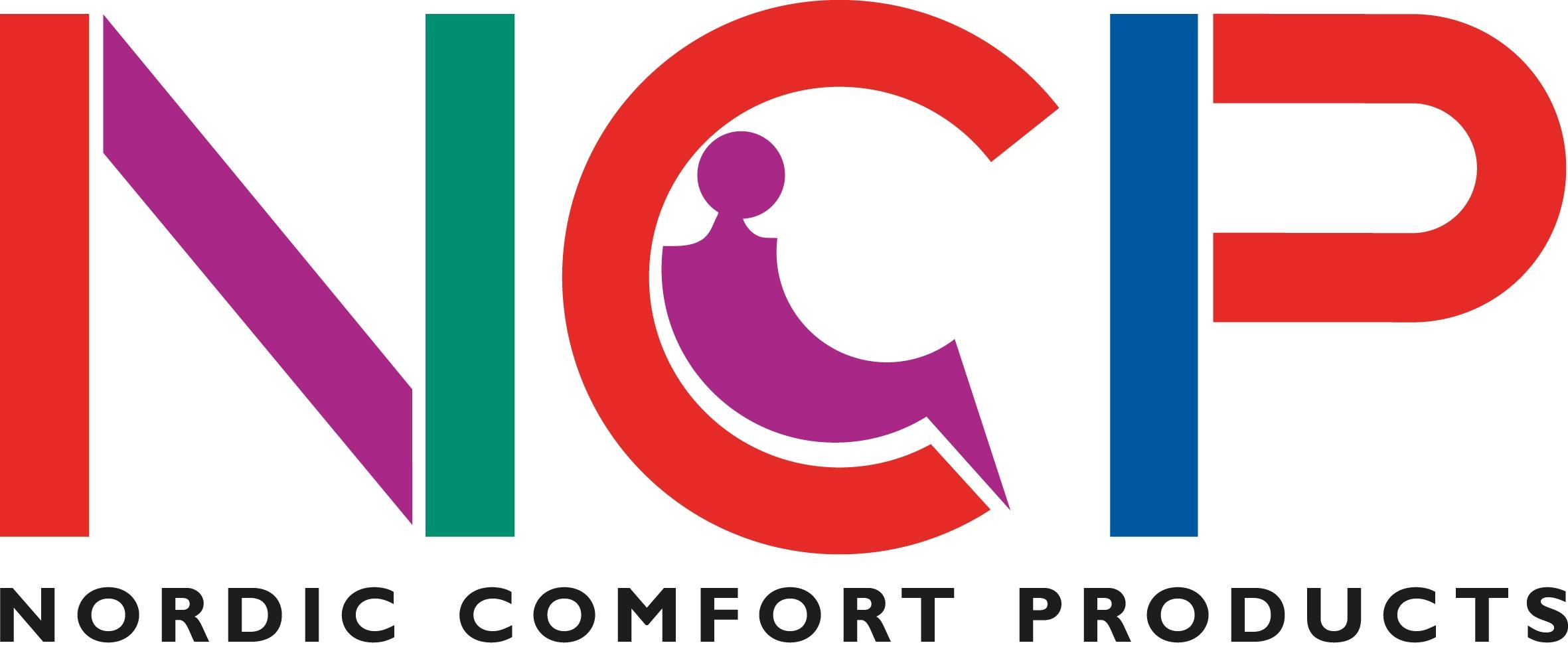NCP-logo.jpg
