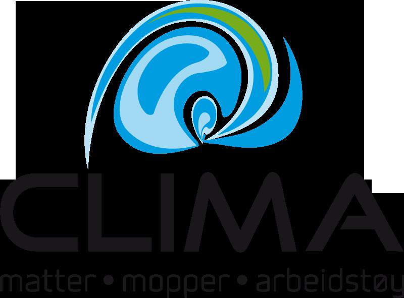 Clima-logo okt 13.png