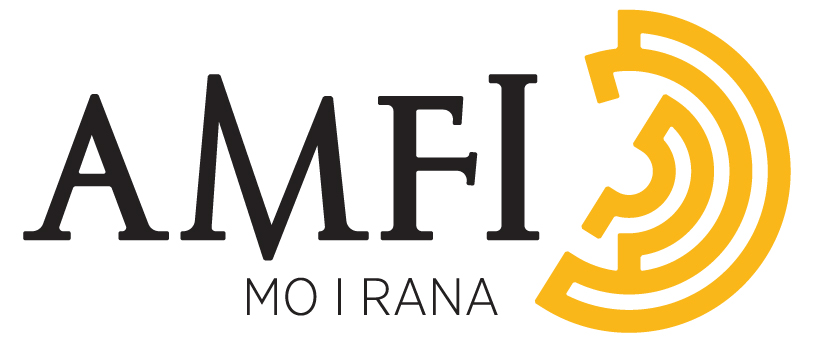 Logo Amfi Mo i Rana.jpg