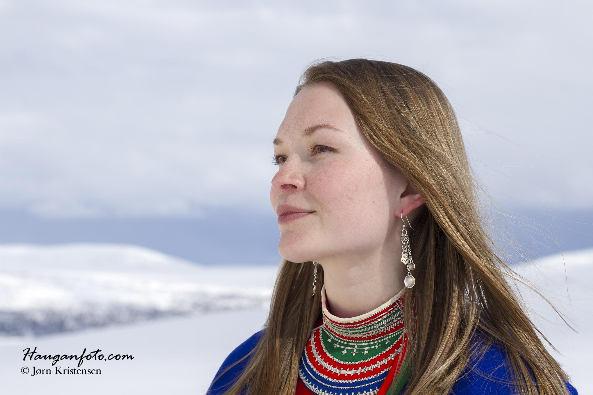 Marja Mortensson, foto Jørn Kristensen.jpg