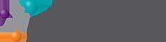 KunnskapsparkenH_logo_def.png
