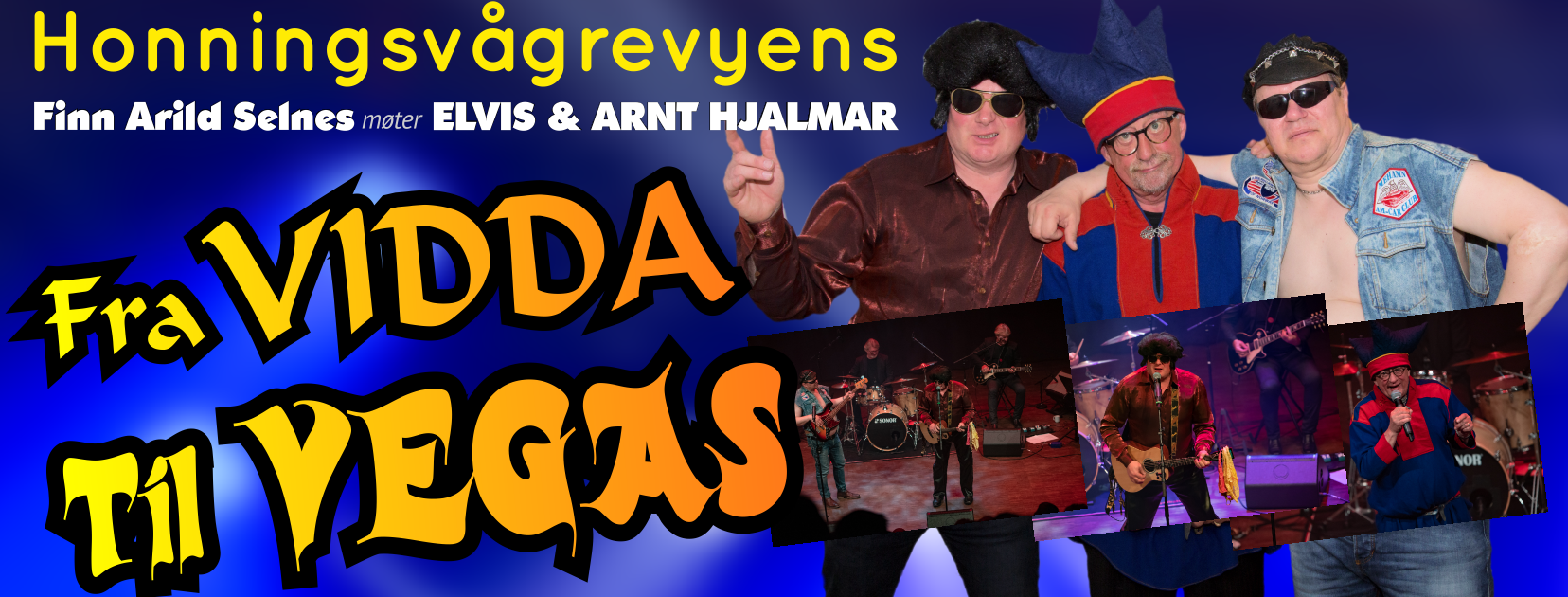 facebook_page_cover.png