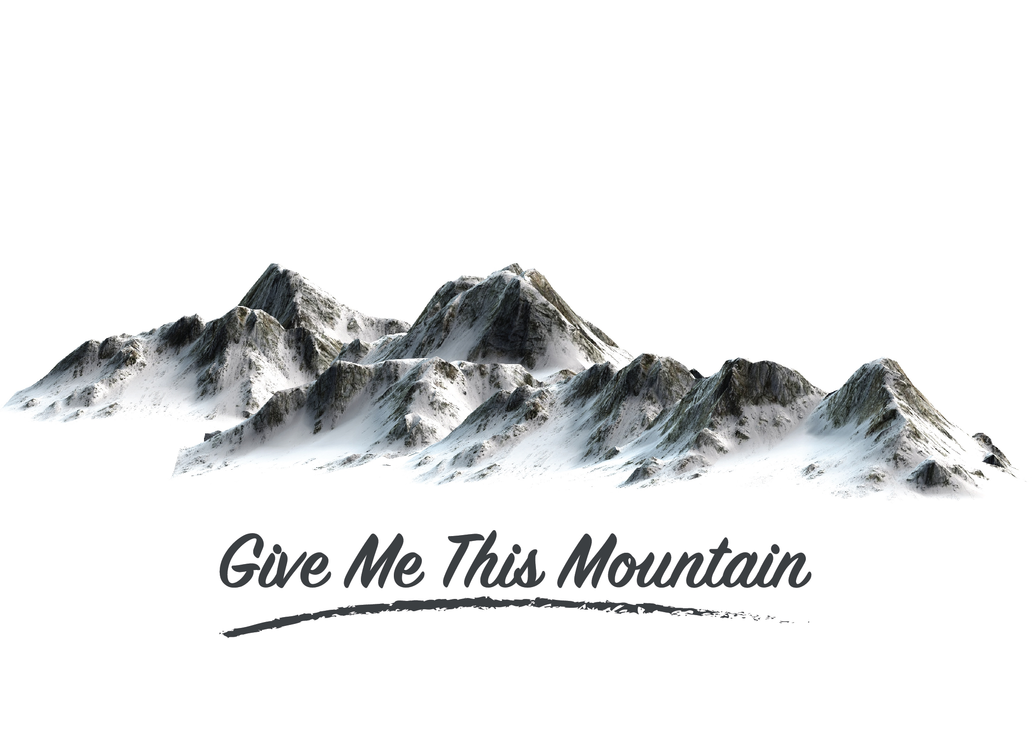 Give Me This Mountain [5x7]-02.jpg