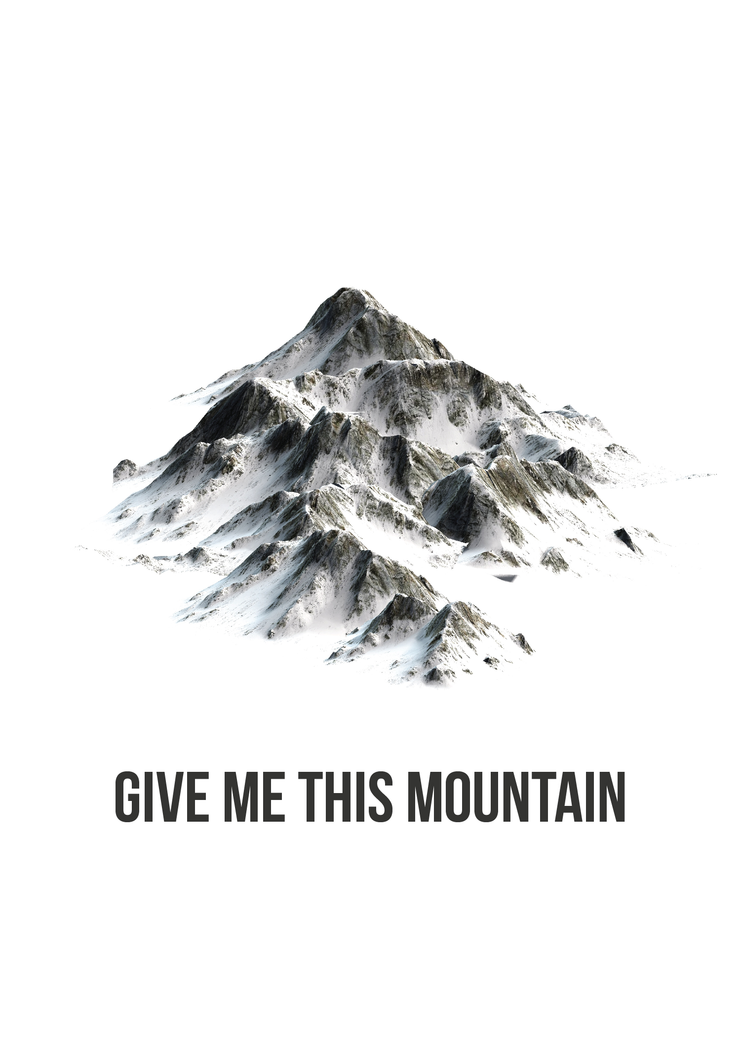 Give Me This Mountain [5x7]-03.jpg
