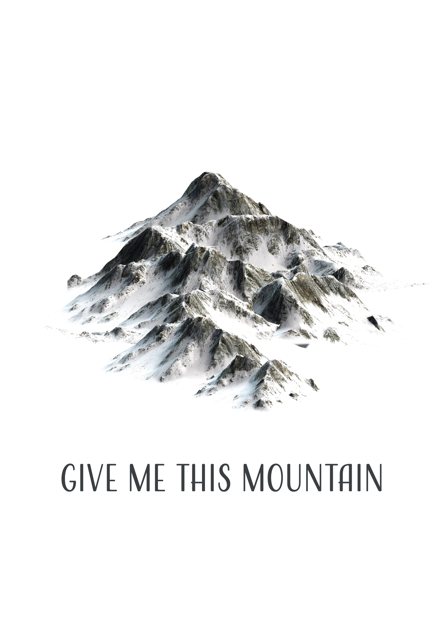 Give Me This Mountain [5x7]-04.jpg