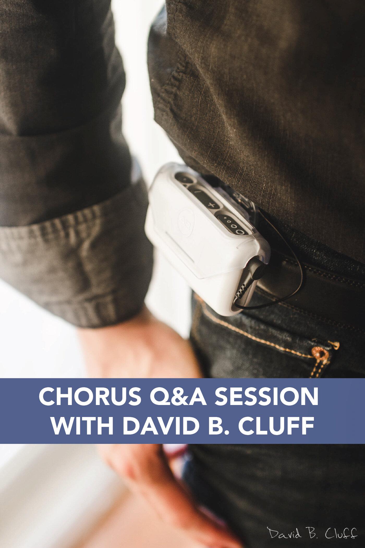 Chorus_Upgrade_FAQ-01.jpg