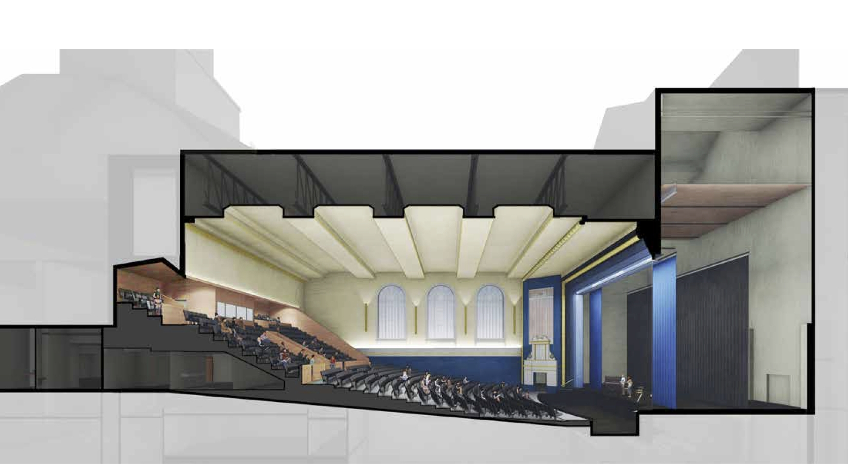 Hope High Auditorium_Public Presentation_v2.jpg