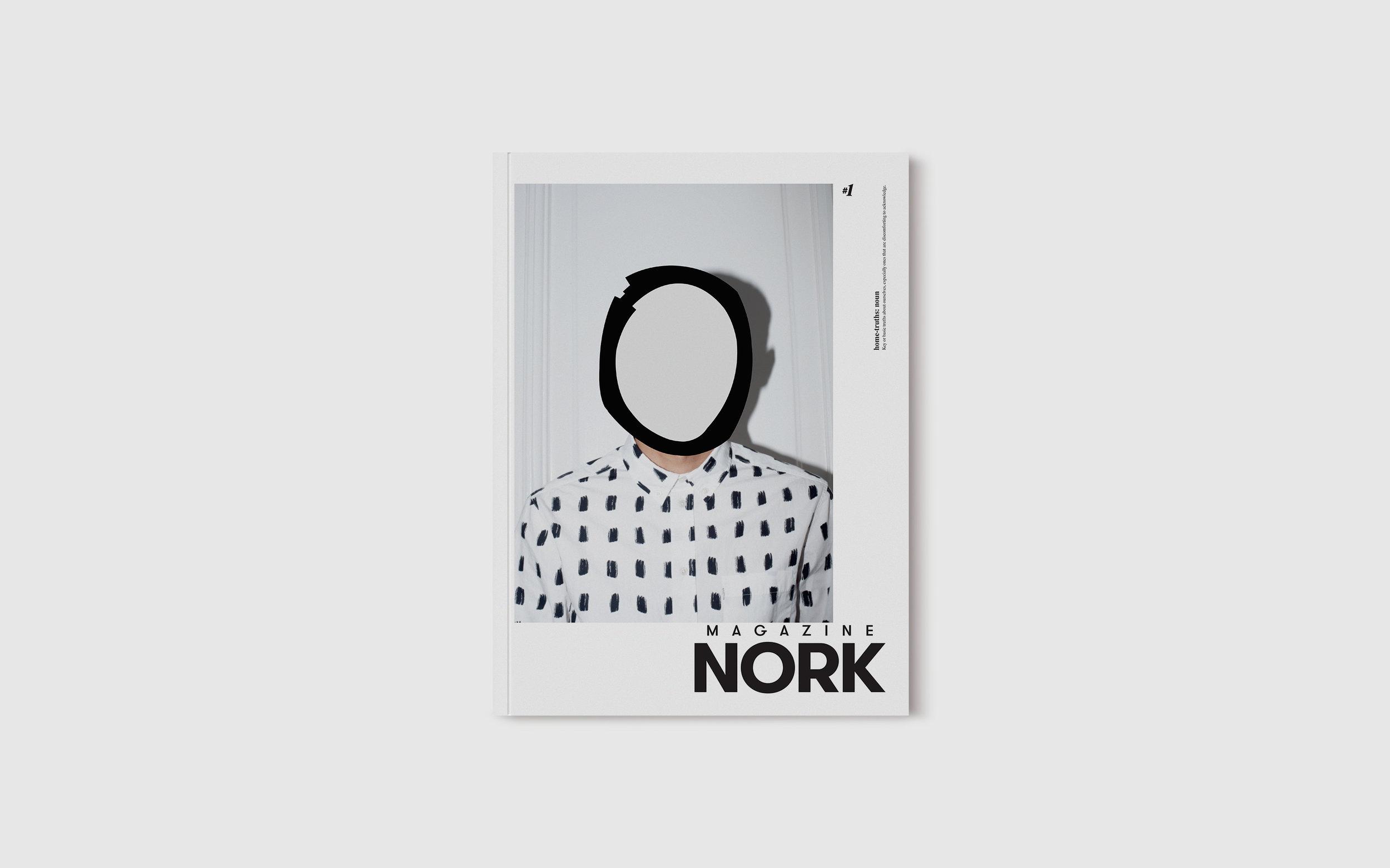 Nork_1_cover.jpg