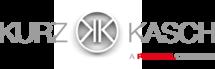 kurz Kasch logo.png