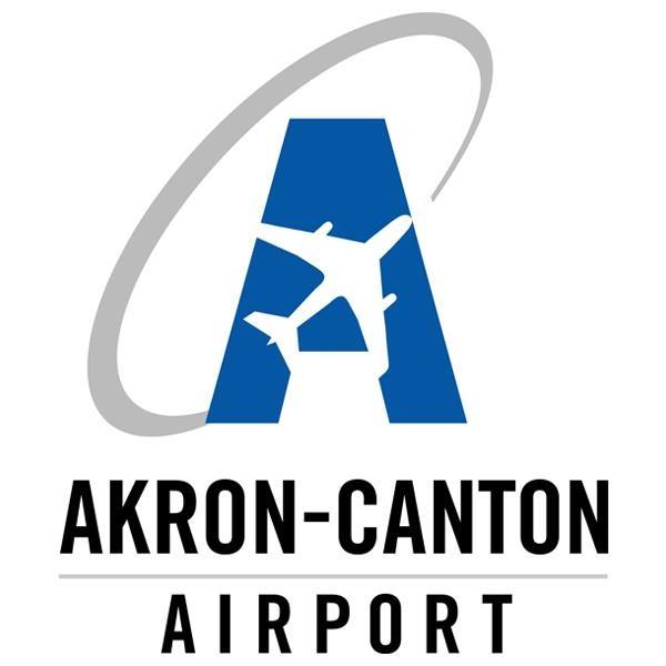 Need to connect to national and international flights? - Akron/Canton Regional Airport is just a 30-minute drive, door-to-door. Akron/Canton Regional provides direct flights to Pittsburgh, Columbus, Washington DC, New York, Chicago, Boston, Atlanta and Charlotte, and connecting flights to anywhere in the world. The airport continues to grow strategically, with CAK 2018, a $110 million capital improvement program, incorporating 10 vital projects including a major runway expansion and a new customs and border patrol facility to accommodate international flights.