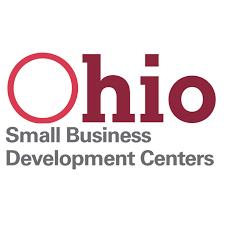 Ohio SBDC.png