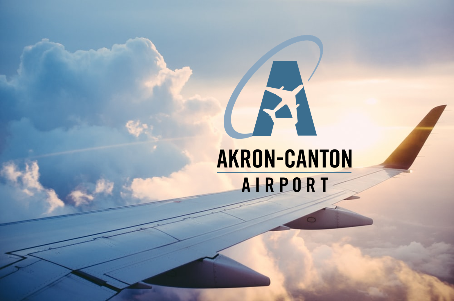 CAK airport.jpg1_large.png