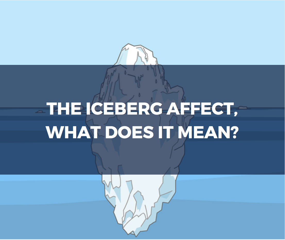 iceberg affect.png