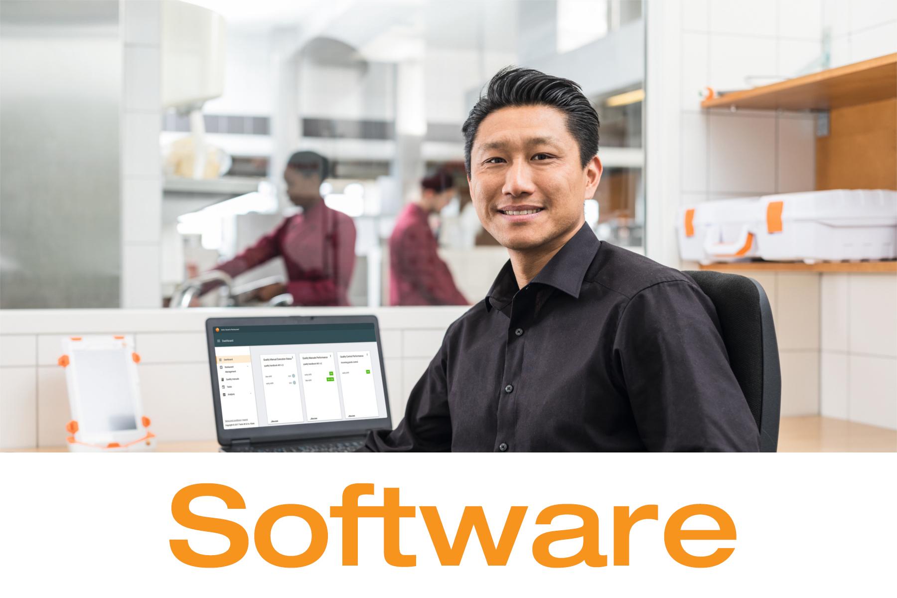 Solutions Saveris Scroll 1 v3.jpg