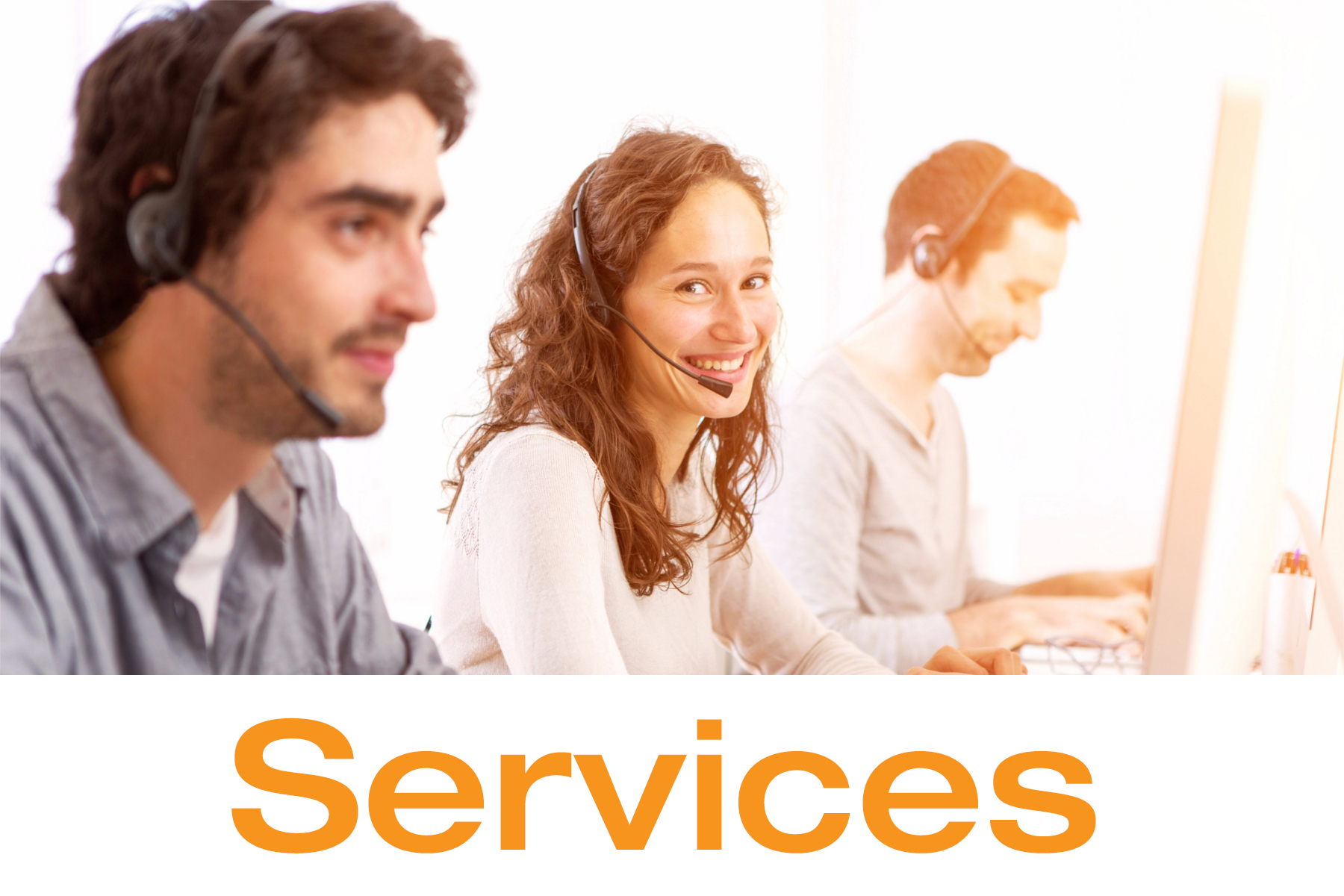 Solutions Saveris Scroll 2 v3.jpg