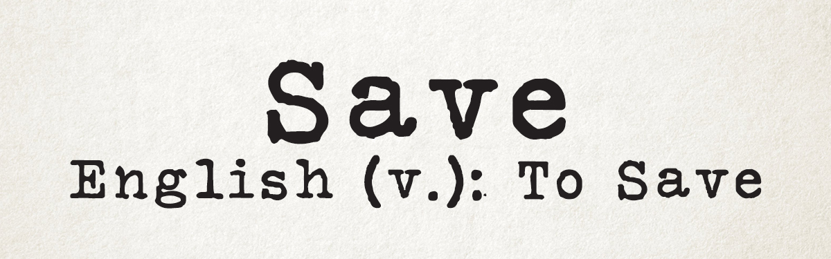 Header - Save.jpg