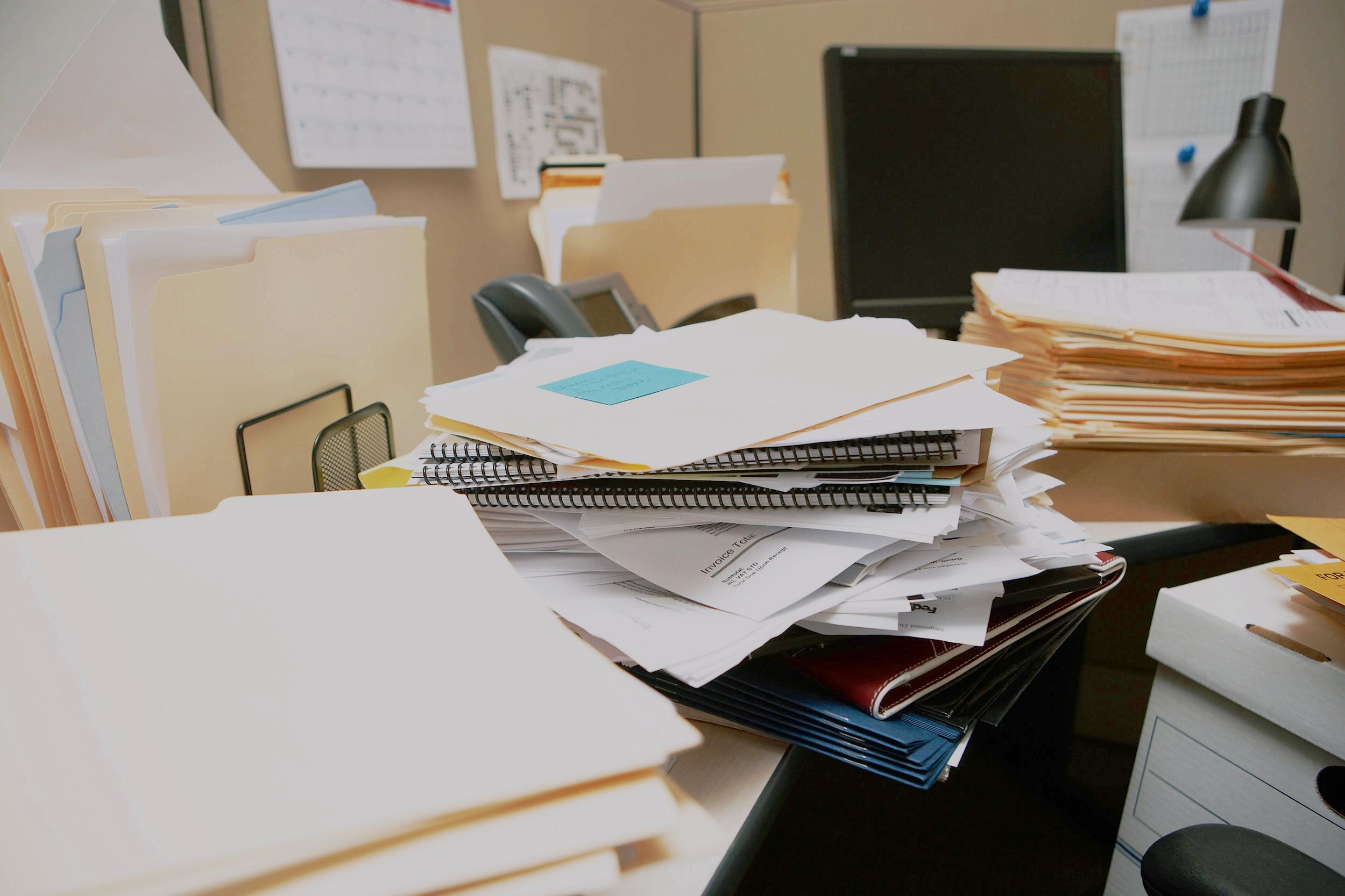 testo-paper-stack.jpg