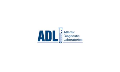 Atlantic Diagnostic Laboratories.jpg