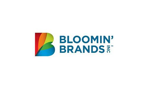 Bloomin Brands.jpg