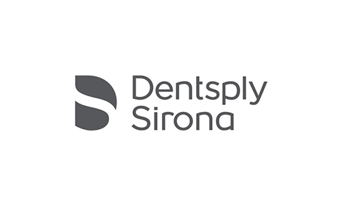 Dentsply Sirona.jpg